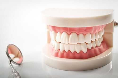 Gum Disease Treatment Near Me | NuYu Dental | Gum Disease